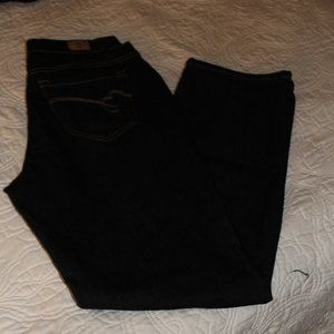 Bandolino Mandie style jeans